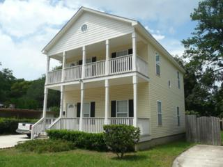 Jacksonville, FL 32207 :: EXIT Real Estate Gallery