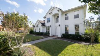4349  Boat Club Dr  , Jacksonville, FL 32277 (MLS #671343) :: Exit Real Estate Gallery