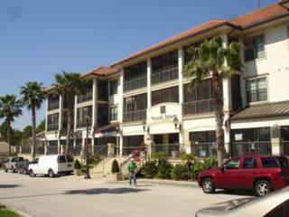 701  Market  207, St Augustine, FL 32095 (MLS #698699) :: EXIT Real Estate Gallery