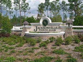 9943  Kings Crossing Dr  , Jacksonville, FL 32219 (MLS #702385) :: Exit Real Estate Gallery