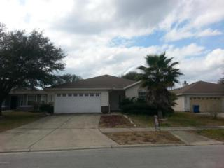 10058  Govern Ln  , Jacksonville, FL 32225 (MLS #704727) :: Exit Real Estate Gallery