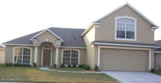 2224  Thornbrook Dr  , Jacksonville, FL 32221 (MLS #715375) :: Exit Real Estate Gallery