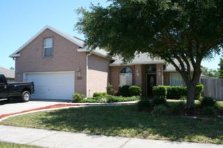 2649  Glenhaven Dr  , Green Cove Spr, FL 32043 (MLS #716724) :: Exit Real Estate Gallery