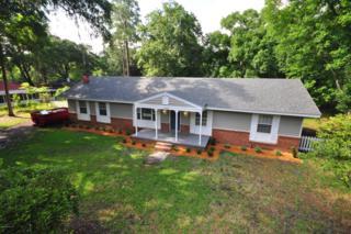 12985  Chameleon  , Jacksonville, FL 32223 (MLS #720148) :: EXIT Real Estate Gallery