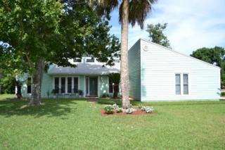 110  Rita Rae Ln  , Jacksonville Beach, FL 32250 (MLS #721029) :: Exit Real Estate Gallery