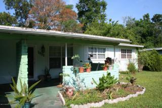 1232  Le Brun Dr  , Jacksonville, FL 32205 (MLS #721169) :: Exit Real Estate Gallery