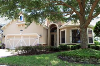 13018  Berwickshire Dr  , Jacksonville, FL 32224 (MLS #723159) :: Exit Real Estate Gallery