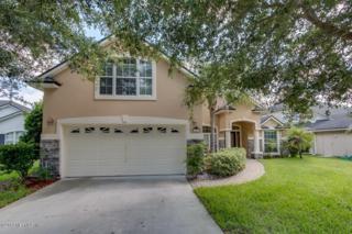 13839  Weeping Willow  , Jacksonville, FL 32224 (MLS #724649) :: EXIT Real Estate Gallery