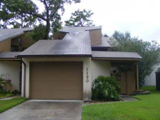 1130  Romaine Cir E , Jacksonville, FL 32225 (MLS #727489) :: Exit Real Estate Gallery