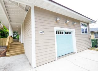 617  15th Ave S , Jacksonville Beach, FL 32250 (MLS #728591) :: Exit Real Estate Gallery