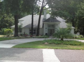 1837  Shoal Creek Cir  , Green Cove Spr, FL 32043 (MLS #729439) :: EXIT Real Estate Gallery