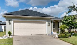 12358  Sunchase  , Jacksonville, FL 32246 (MLS #729553) :: EXIT Real Estate Gallery