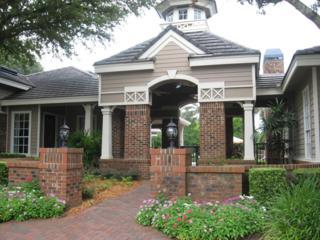 10000 N Gate  315, Jacksonville, FL 32246 (MLS #732661) :: Exit Real Estate Gallery