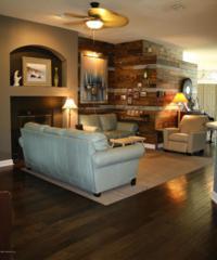 13884  Intracoastal Sound Dr  , Jacksonville, FL 32224 (MLS #733827) :: Exit Real Estate Gallery