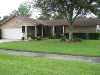 10929  Reading  , Jacksonville, FL 32257 (MLS #733852) :: Exit Real Estate Gallery