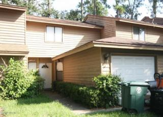 4313  Windergate Ct  , Jacksonville, FL 32257 (MLS #734993) :: Exit Real Estate Gallery
