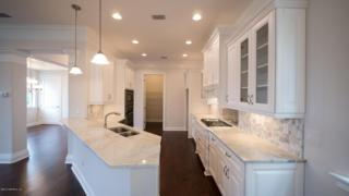 771  Providence Island Ct  , Jacksonville, FL 32225 (MLS #738851) :: EXIT Real Estate Gallery