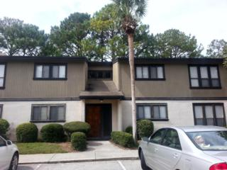 7812  Las Canas Ct  , Jacksonville, FL 32256 (MLS #740052) :: EXIT Real Estate Gallery