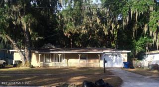 1145  Sebago Ave N , Jacksonville, FL 32233 (MLS #740461) :: EXIT Real Estate Gallery