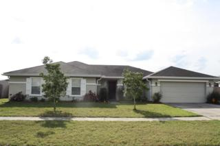 86071  Cartesian Pointe Dr  , Yulee, FL 32097 (MLS #741208) :: Chaplin Williams