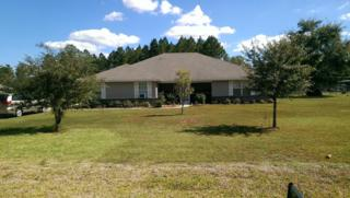 2974  Florence Dr  , Middleburg, FL 32068 (MLS #742659) :: EXIT Real Estate Gallery