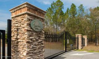 TBD  Bullock Bluff Rd  , Bryceville, FL 32009 (MLS #744062) :: EXIT Real Estate Gallery