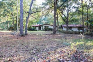226  Branscomb Rd  , Green Cove Spr, FL 32043 (MLS #748111) :: EXIT Real Estate Gallery