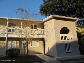 7740  Southside Blvd  608, Jacksonville, FL 32256 (MLS #748864) :: EXIT Real Estate Gallery
