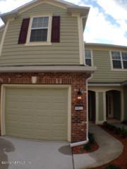 6805  Roundleaf Dr  , Jacksonville, FL 32258 (MLS #749314) :: EXIT Real Estate Gallery