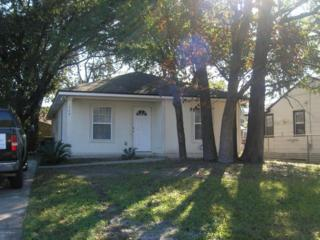 1749  Mc Millan St  , Jacksonville, FL 32209 (MLS #749523) :: EXIT Real Estate Gallery