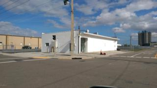 1803  Duval St  , Jacksonville, FL 32202 (MLS #750548) :: EXIT Real Estate Gallery