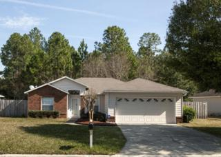 1037  Meadow Point Ct  , Jacksonville, FL 32221 (MLS #752999) :: EXIT Real Estate Gallery