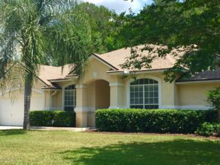 865  Buckeye Ln W , St Johns, FL 32259 (MLS #754282) :: EXIT Real Estate Gallery