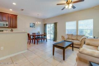 1499  Landau  , Jacksonville, FL 32225 (MLS #755659) :: EXIT Real Estate Gallery