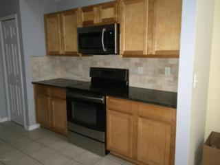 7920  Merrill Rd  1904, Jacksonville, FL 32277 (MLS #755742) :: EXIT Real Estate Gallery