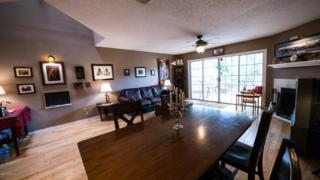 3547  Woodwards Cove Ct  , Jacksonville, FL 32223 (MLS #758054) :: EXIT Real Estate Gallery