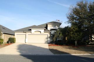 509  Wakemont Dr  , Orange Park, FL 32065 (MLS #758461) :: EXIT Real Estate Gallery