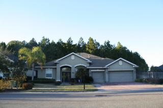 6191  Wakulla Springs Rd  , Jacksonville, FL 32258 (MLS #758609) :: EXIT Real Estate Gallery