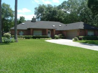 1904  St Marys Ct  , Jacksonville, FL 32223 (MLS #760006) :: EXIT Real Estate Gallery