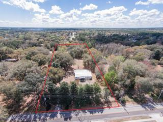 7780  118TH  , Jacksonville, FL 32244 (MLS #763601) :: EXIT Real Estate Gallery