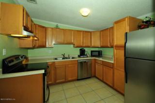 1770  Cortez Rd  , Jacksonville, FL 32246 (MLS #764715) :: EXIT Real Estate Gallery