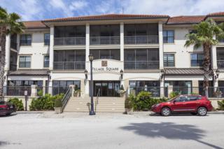 701  Market St  212, St Augustine, FL 32095 (MLS #765323) :: EXIT Real Estate Gallery