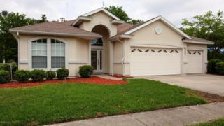 8357 N Warlin N , Jacksonville, FL 32216 (MLS #767301) :: EXIT Real Estate Gallery