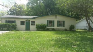 5318  Woodcrest  , Jacksonville, FL 32205 (MLS #768846) :: EXIT Real Estate Gallery