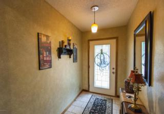 448  Tahitian  , Jacksonville, FL 32216 (MLS #768891) :: EXIT Real Estate Gallery