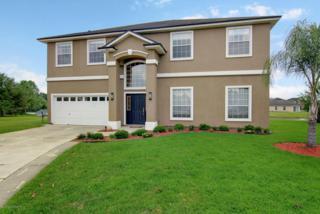9211  Hawks Haven Ct  , Jacksonville, FL 32222 (MLS #770205) :: EXIT Real Estate Gallery