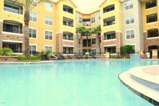 8539 W Gate Pkwy  9323, Jacksonville, FL 32216 (MLS #770795) :: EXIT Real Estate Gallery