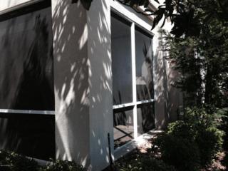 8601  Beach Blvd  714, Jacksonville, FL 32216 (MLS #771176) :: EXIT Real Estate Gallery