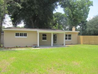 1320  King Arthur Rd  , Jacksonville, FL 32211 (MLS #772465) :: EXIT Real Estate Gallery