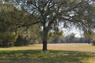 0  Rudd Rd  , Jacksonville, FL 32220 (MLS #656901) :: Exit Real Estate Gallery